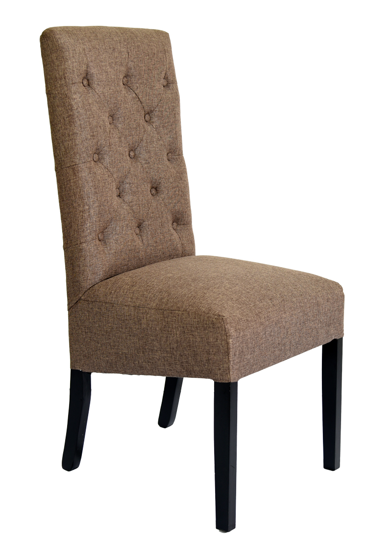 Melia Tufted Dining Chair Dining Chair for sale Button  : Melia Tufted Dining Chair from www.discountdecor.co.za size 800 x 1126 jpeg 322kB