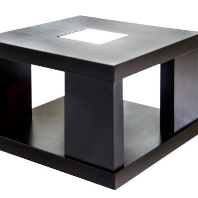 Rio Side Table