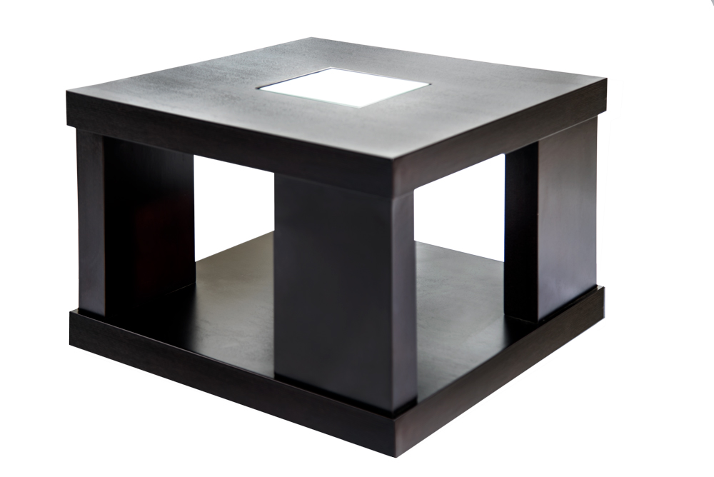 Rio-Side-Table-2
