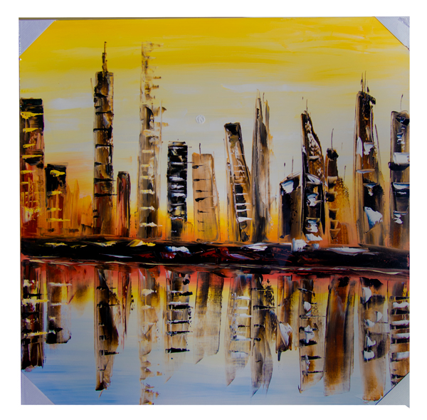 Canvas painting paintings for sale online canvas for Art for sale on line