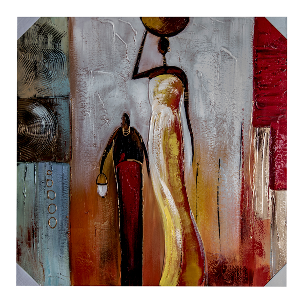 canvas paintings for sale. Canvas-painting 1 (9) Canvas Paintings For Sale N