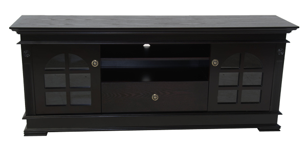 Bach-TV-Stand-2
