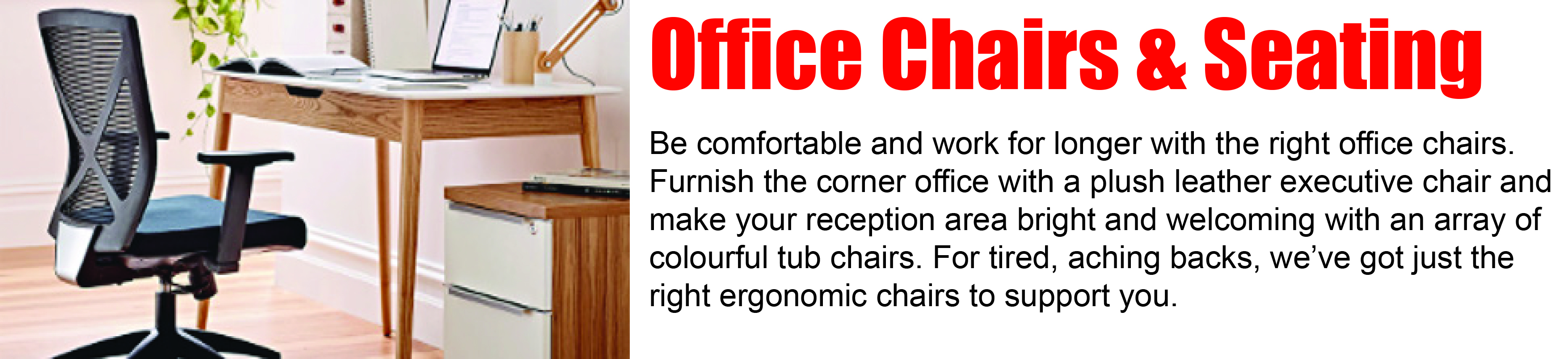 Office chair for sale jhb - Office Furniture