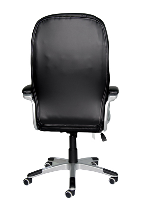 271-office-chair-back