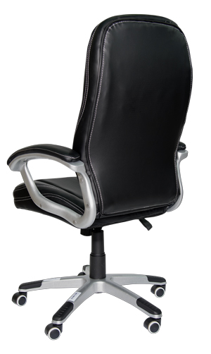 271-office-chair-side-back