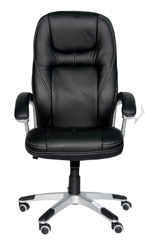 271-office-chair