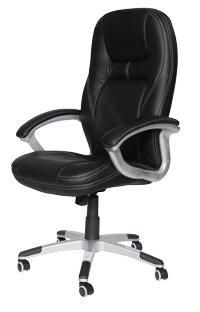 274 Office Chair