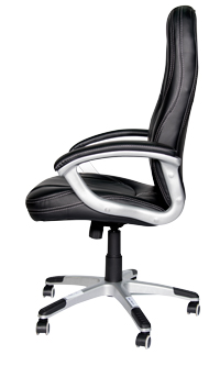 274-office-chair-side