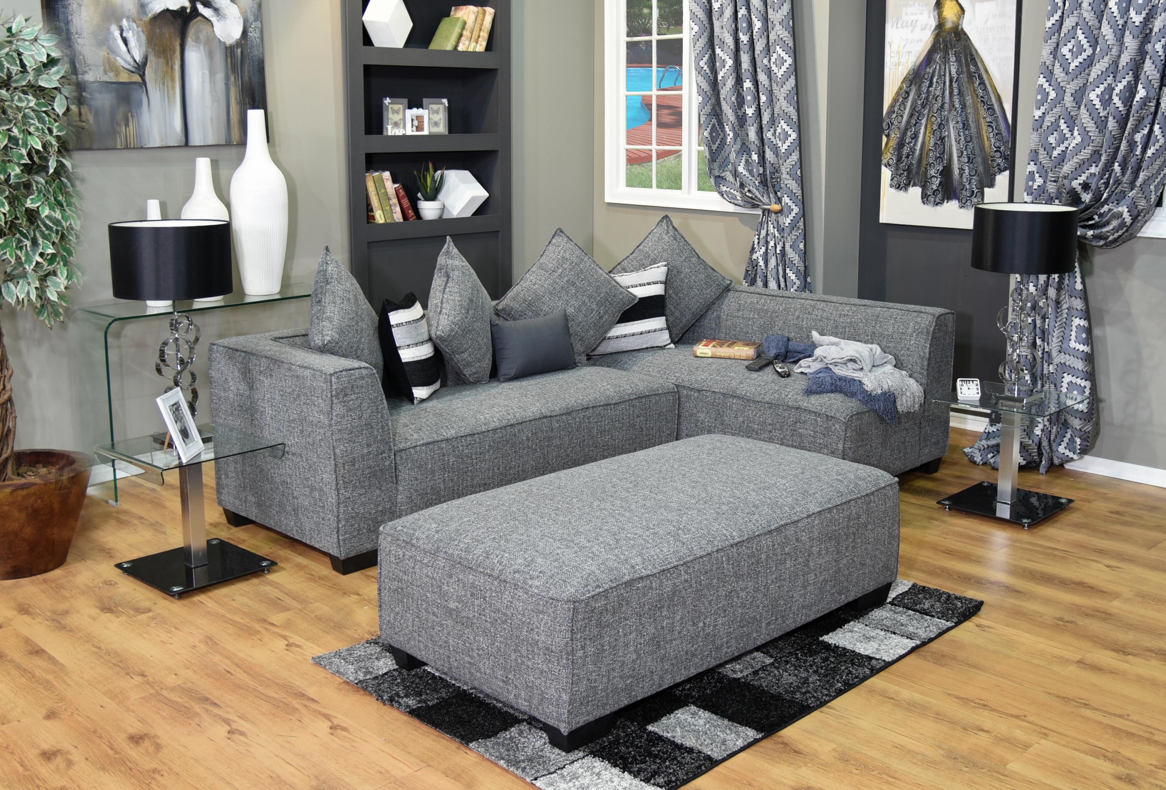 14 modern office furniture jhb 18 office furniture for Cheap modern furniture ireland