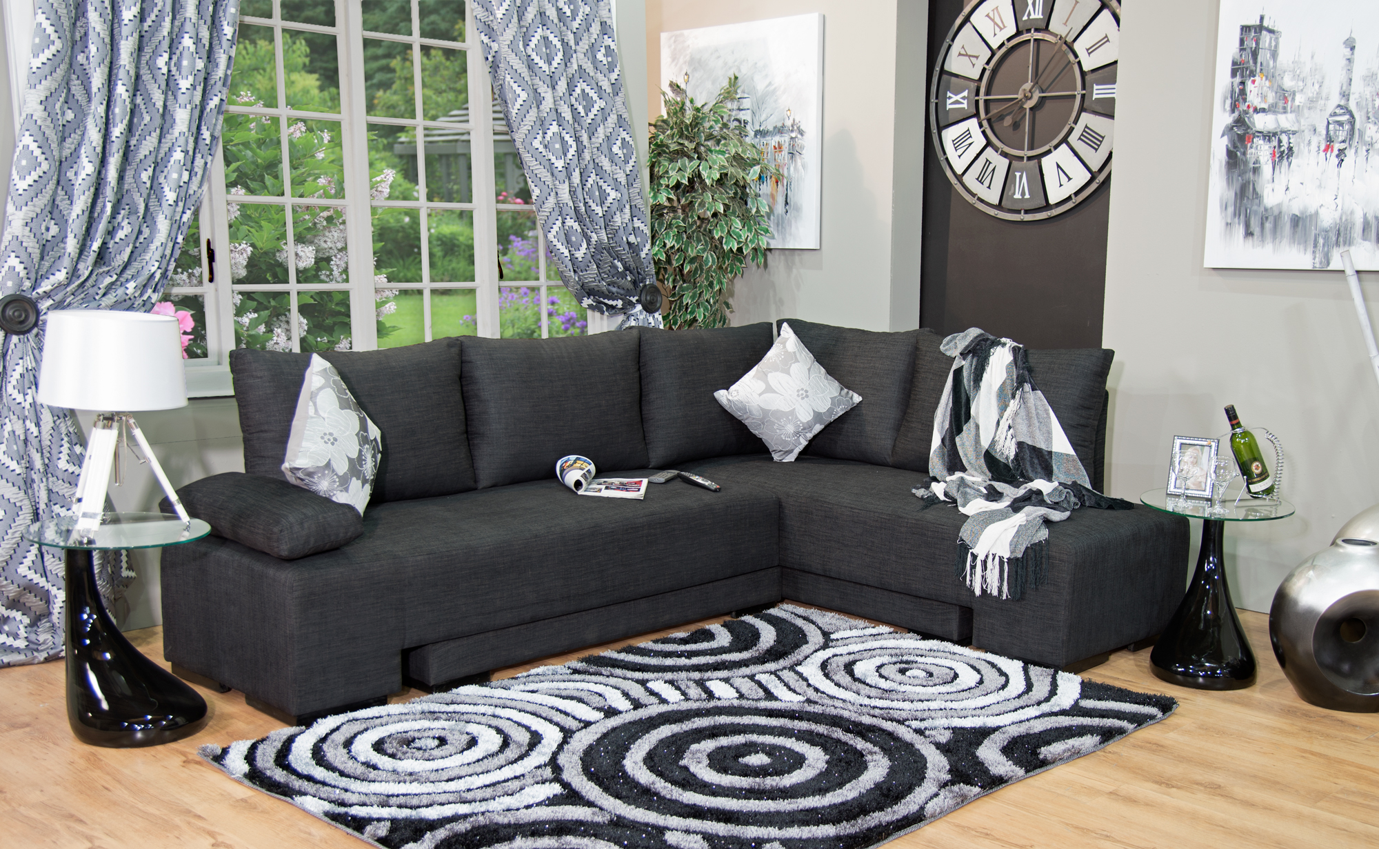 for couches southwestern of western sleeper charming sofa