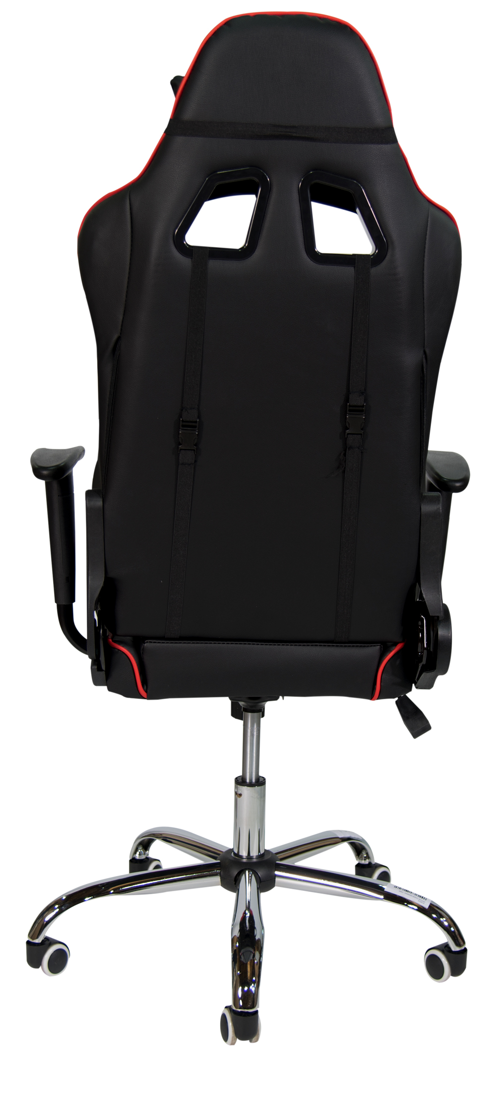 Gaming Office Chair For Sale Bucket JHB