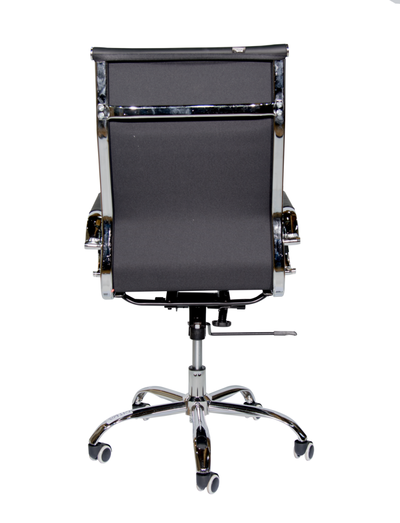 Gyt603 Office Chair Office Chair For Sale Cheap Office