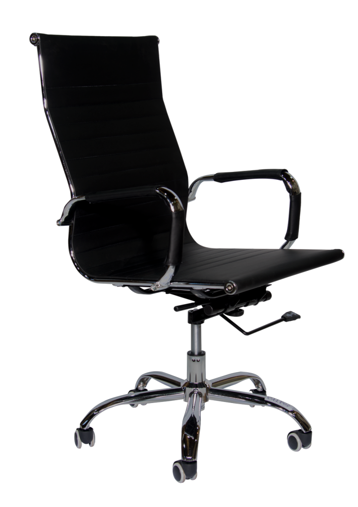 GYT603 office chair