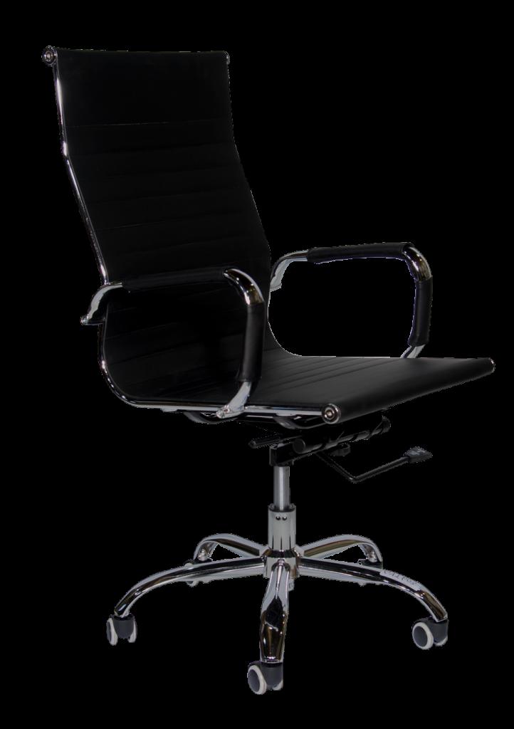 GYT603 office chair