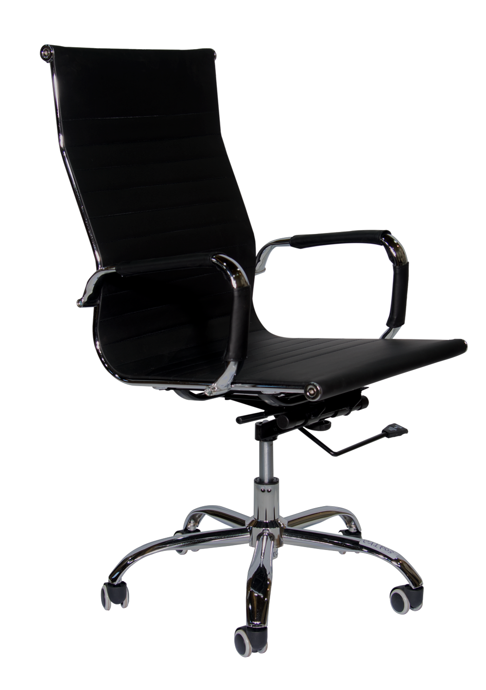 GYT603 fice Chair fice Chair for sale
