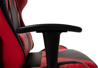 Gaming Office Chair (3)