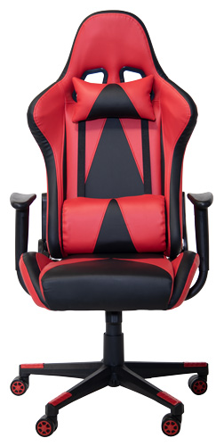 Gaming Office Chair (6)
