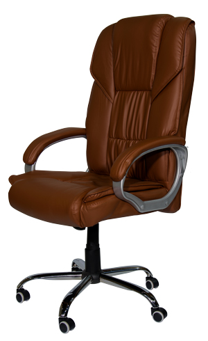 H05-office-chair-4