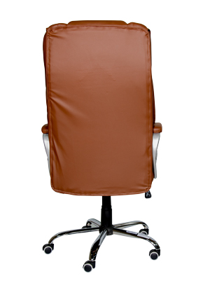 H05-office-chair-back