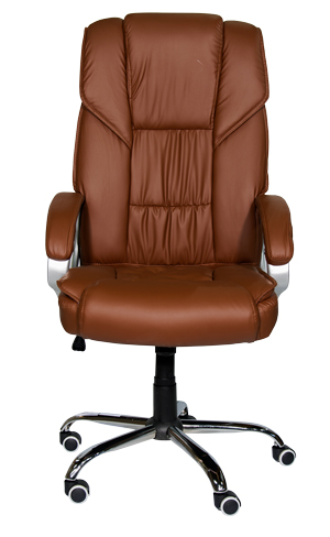 H05-office-chair-front