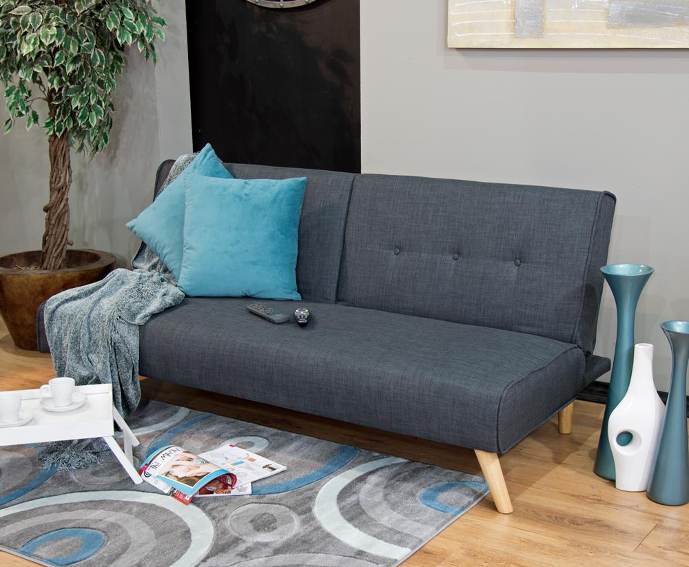 Invicta-Sleeper-Couch-