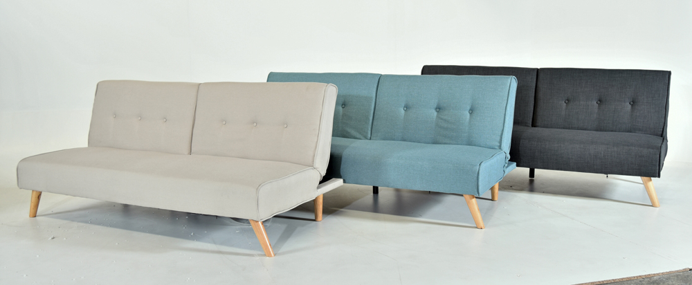 Invicta-Sleeper-Couch-colour-Options
