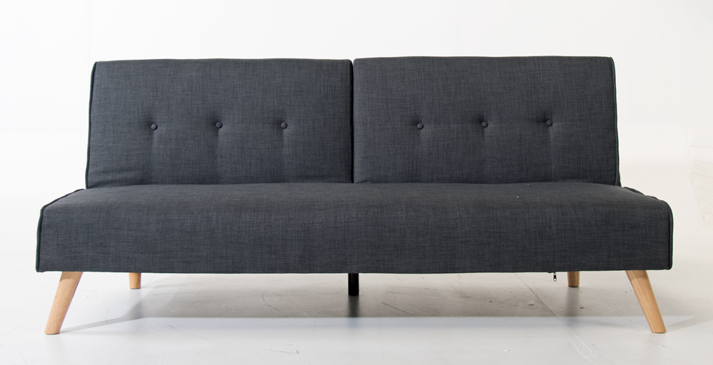 Invicta-Sleeper-Couch-front