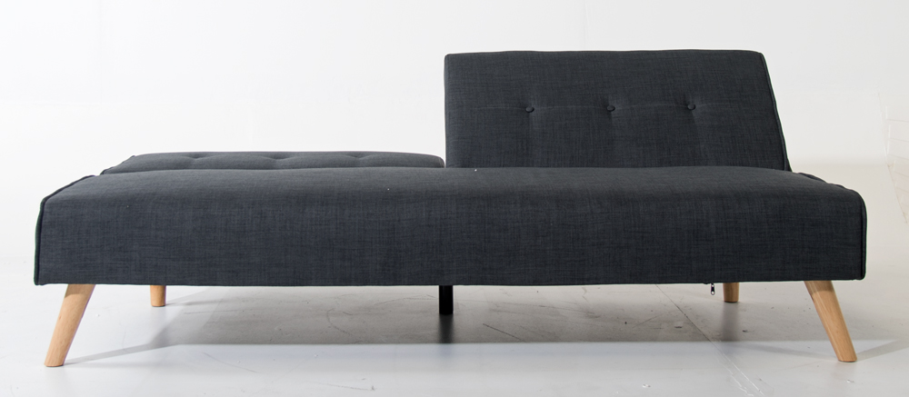 Invicta-Sleeper-Couch-half-down