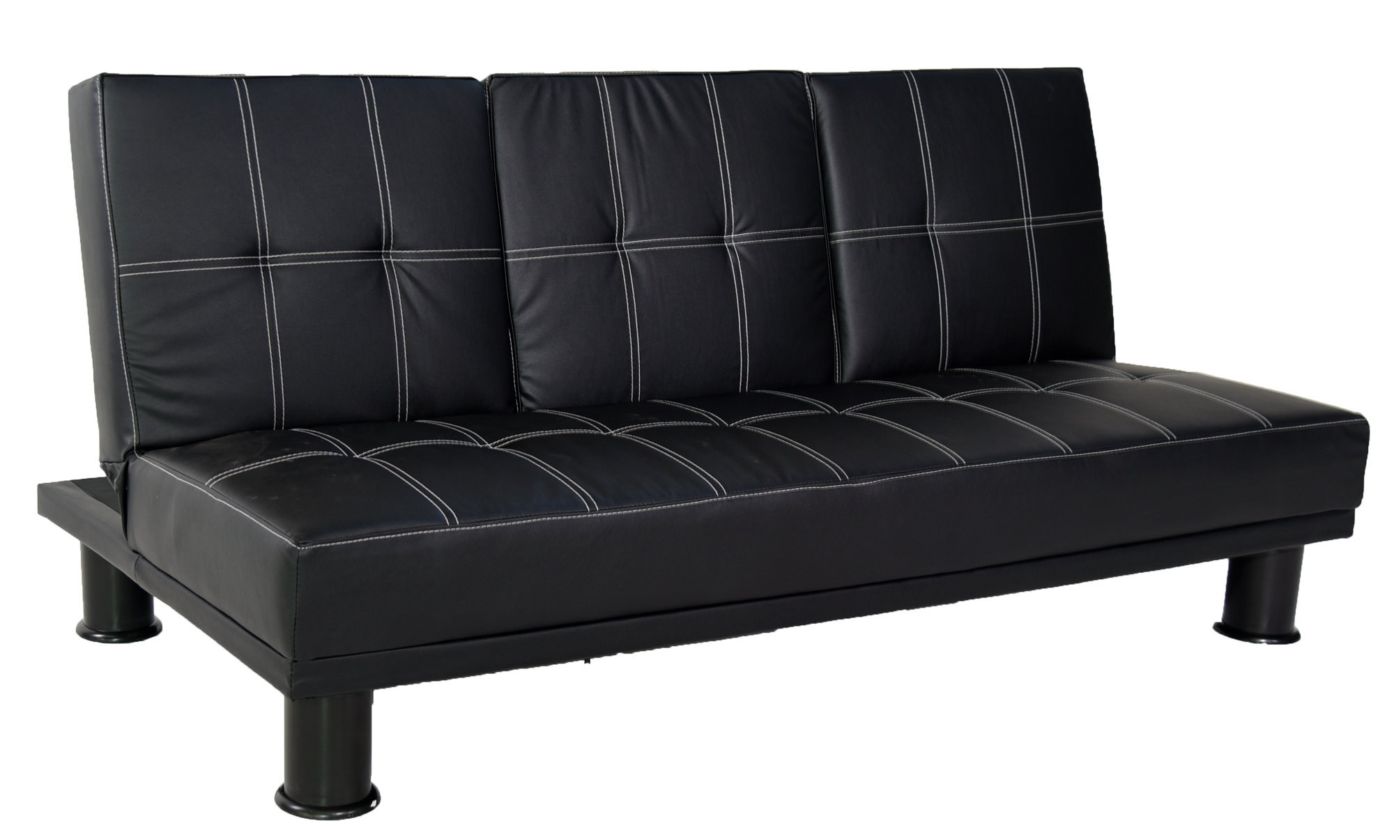 Signature Sleeper Couch ...