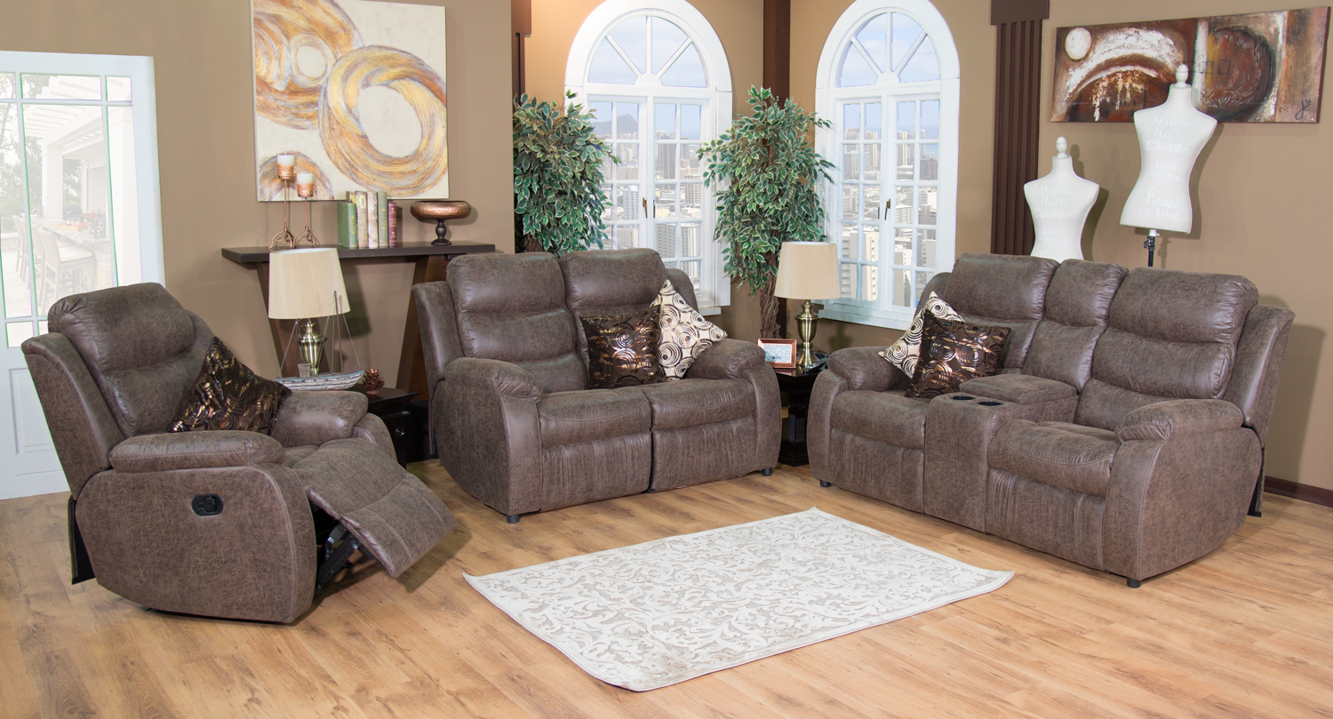 Lounge suites nadine recliner lounge suite was listed for Decor discount