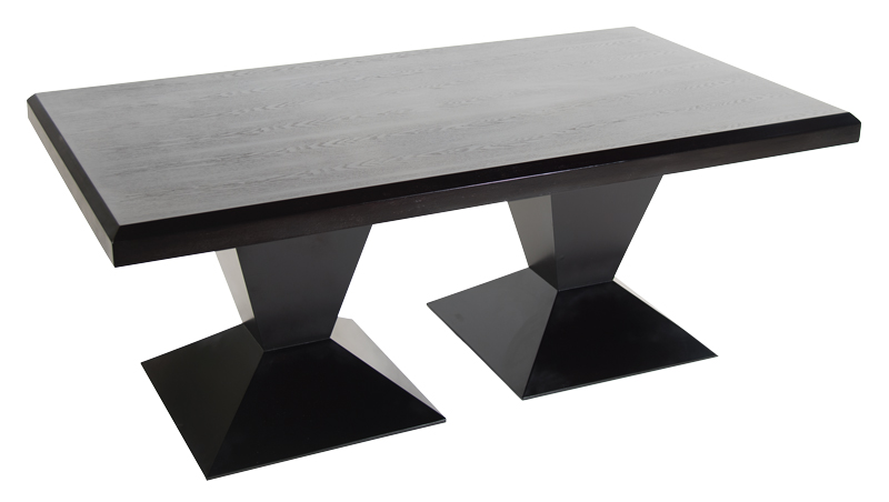 Pyramid-dining-table-top