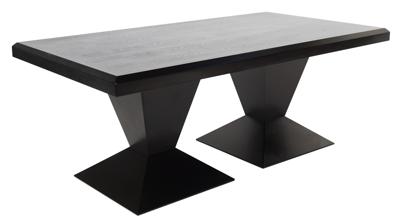 Pyramid-dining-table