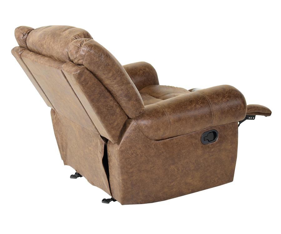 Texas-recliner-back-
