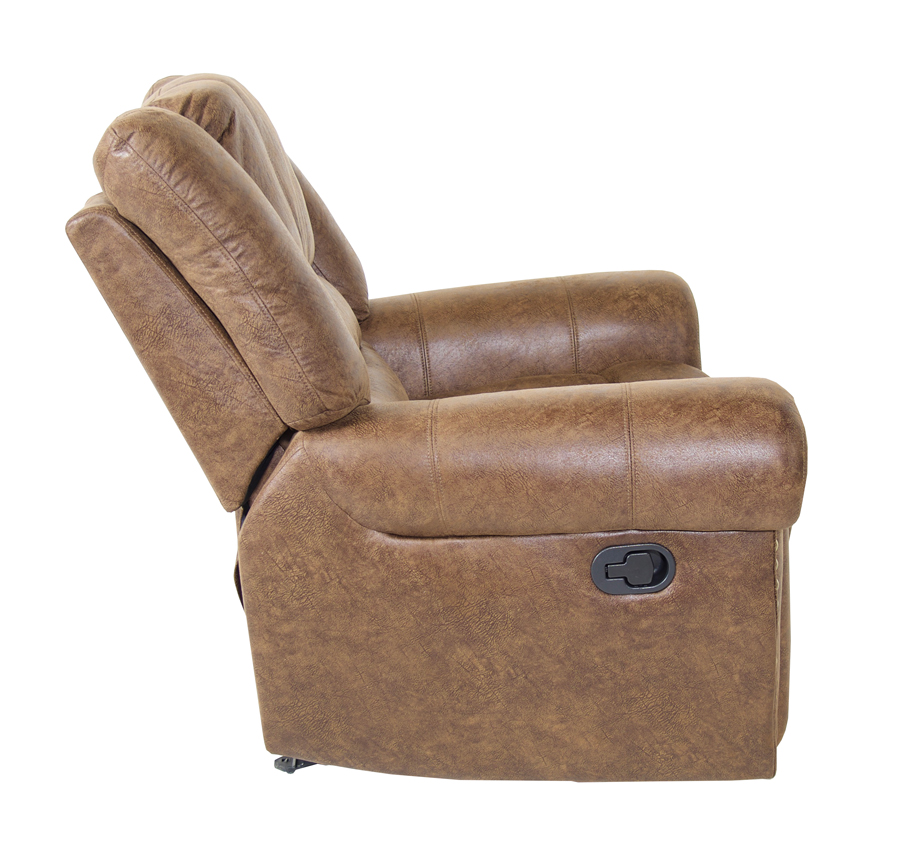 Texas-recliner-side-