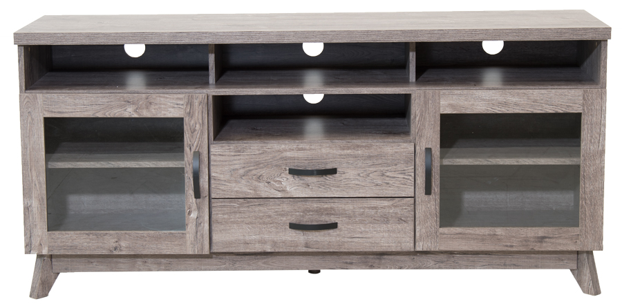 Camilla Plasma Tv Stand Plasma Tv Stand Wall Units For Sale Tv