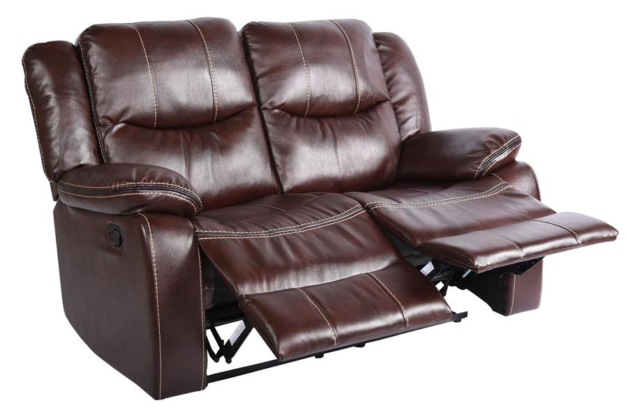 Nexus-2-seater-recliner-