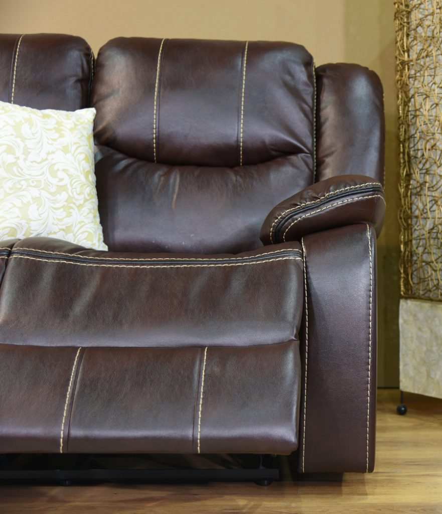 Nexus-recliner-lounge-suite-back-rest-
