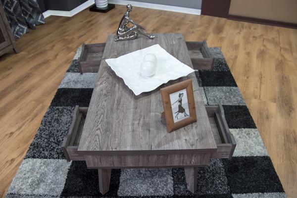 Washington Coffee Table (6)