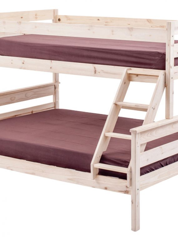 wholesale dealer 4140b 197f9 Bunk Beds | Bunk beds for sale | Kids beds | Tri-Bunk for sale