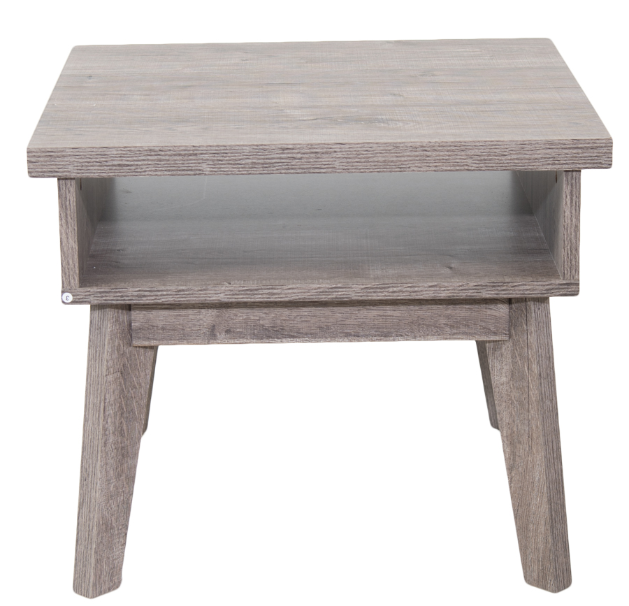... Camilla Side Table 2 ...