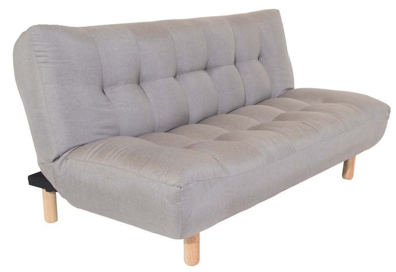 Champion Sleeper Couch 6 Discount Decor Cheap