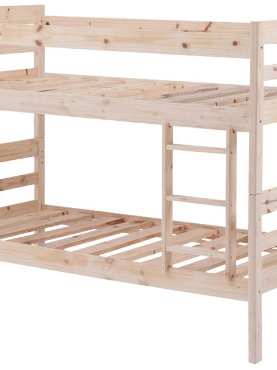 Bunk Beds Bunk Beds For Sale Kids Beds Tri Bunk For Sale