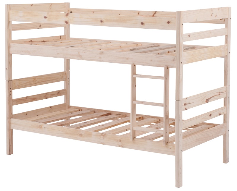 Duke Double Bunk Bed Bunk Bed For Sale Double Bunk Pine Furniture