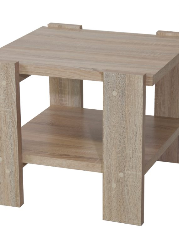 Side Table Opruiming.Side Tables For Sale Side Tables Modern Side Tables Discount Decor