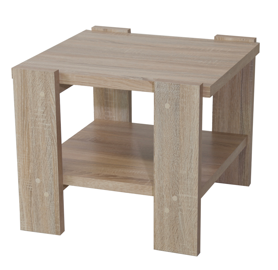 Harper Side Table Wooden Side Table Table Side Cheap