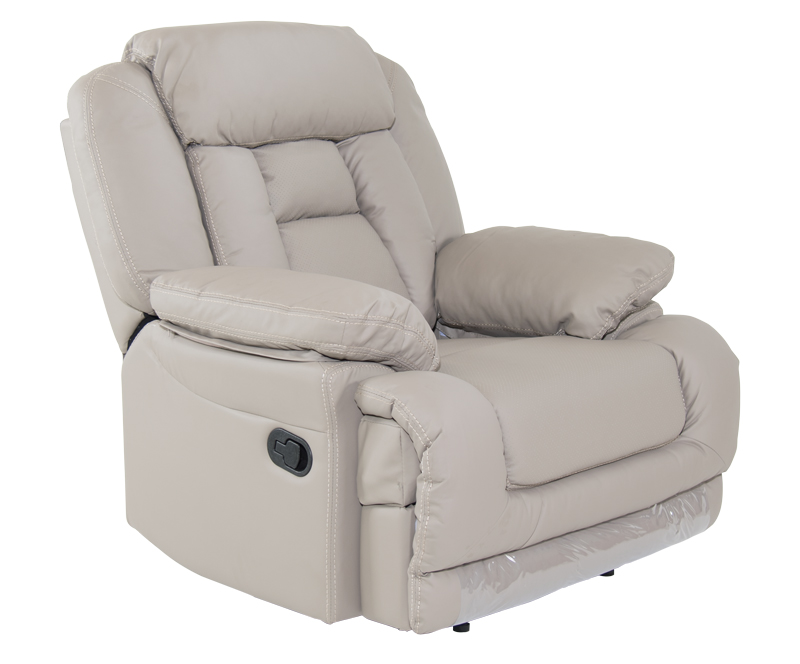 Pillow-Top-recliner; Pillow-Top-recliner-.  sc 1 st  Discount Decor & Pillow Top Recliner | Recliners for sale | Single Recliner ... islam-shia.org