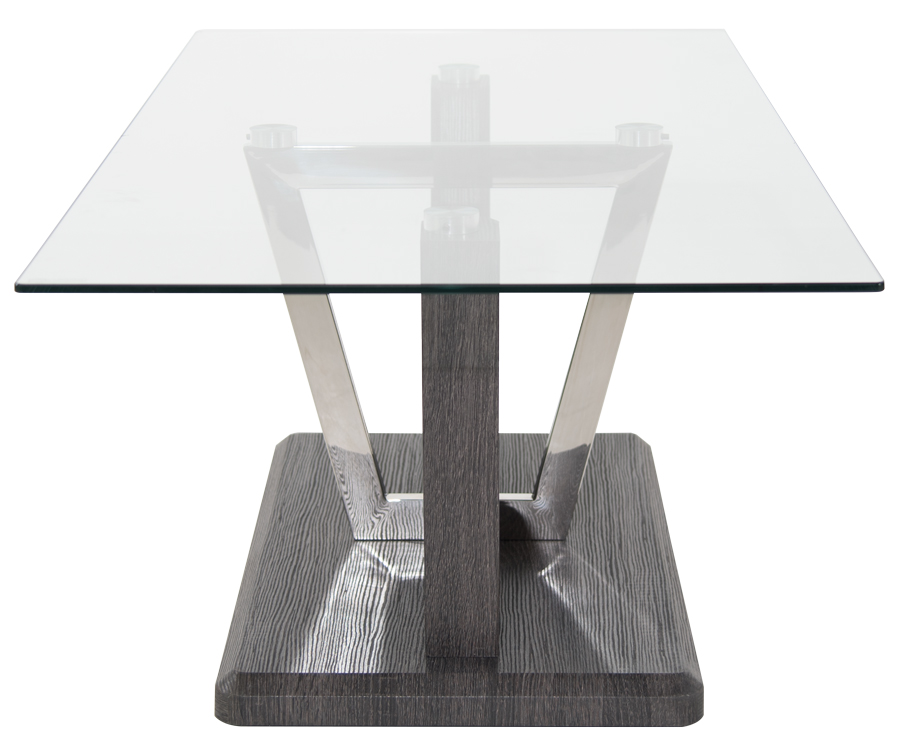 Vee-Coffee-Table-side