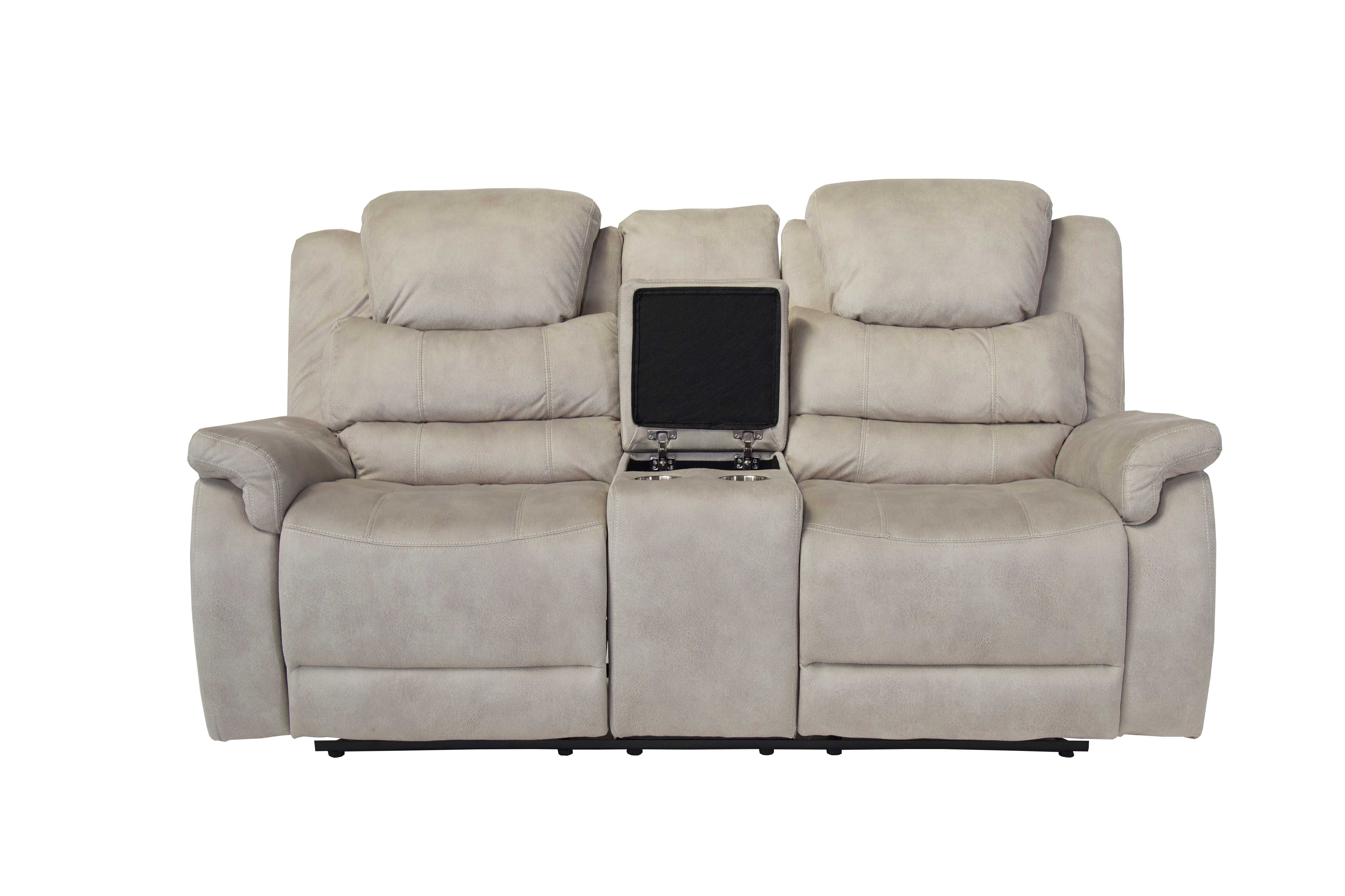 ... Venice Recliner Lounge Suite (8)  sc 1 st  Discount Decor & Venice Recliner Lounge Suite | Lowest Prices on all Lounge Suites islam-shia.org