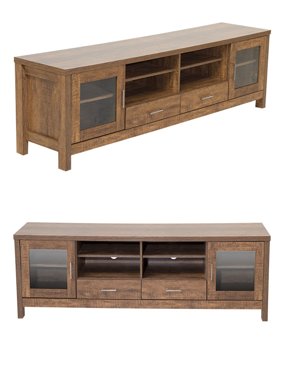 Denver Plasma Tv Stand Wall Unit Tv Stand Entertainment Stand