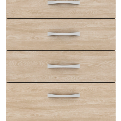Astral Chest of Drawer 4D